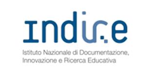 Istituto Nazionale di Documentazione e Innovazione e Ricerca Educativa