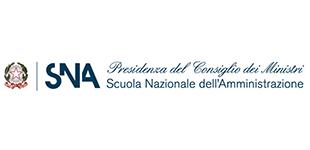 Scuola Nazionale dell'Amministrazione, Presidenza del Consiglio dei Ministri