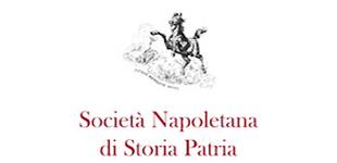 Società Napoletana di Storia Patria