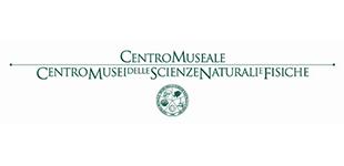 Centro Musei delle Scienze Naturali e Fisiche
