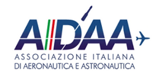 Associazione Italiana di Aeronautica e Astronautica