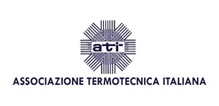 Associazione Termotecnica Italiana