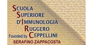 Scuola Superiore d'Immunologia Ruggero Ceppellini