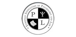 European Association of Psychology and Law