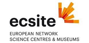 European Network Science Centres & Museum