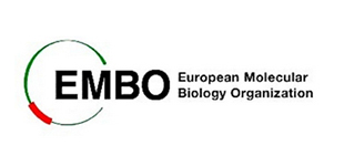 European Molecular Biology Organization