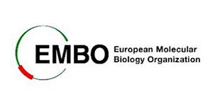 European Molecular Biology Organization