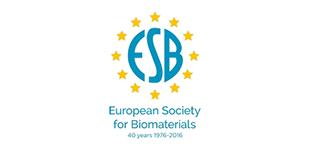 European Society of Biomaterials