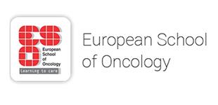 European School of Oncology