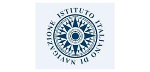 Istituto Italiano di Navigazione