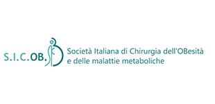 Società Italiana di Chirurgia dell'Obesità e delle Malattie Metaboliche