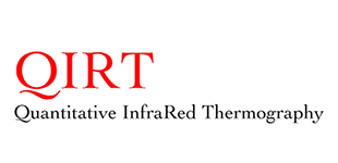 Quantitative InfraRed Thermography