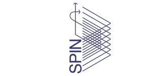 CNR Istituto Spin