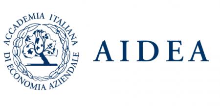 Accademia Italiana di Economia Aziendale