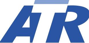 Avions de Transport Régional