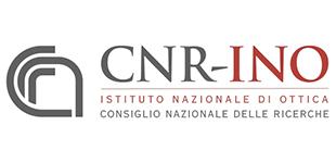 CNR Istituto Nazionale di Ottica