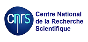 Centre National de la Richerche Scientifique