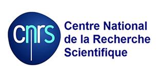 Centre National de la Richerche Scientifique