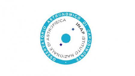 INAF - Osservatorio Astronomico di Capodimonte