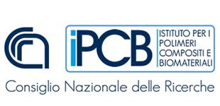 CNR Istituto per i Polimeri Compositi e Biomateriali