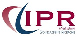 IPR Marketing S.r.l.
