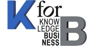 Knowledge for Business