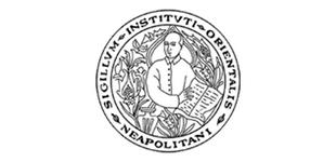 """Università degli Studi di Napoli """"L'Orientale"""""""