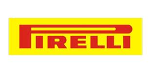 Pirelli & C. S.p.A