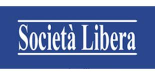 Società Libera