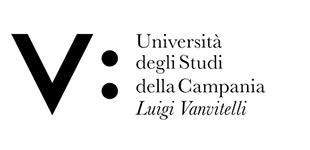 Università degli Studi della Campania Luigi Vanvitelli