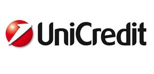 Unicredit S.p.A.