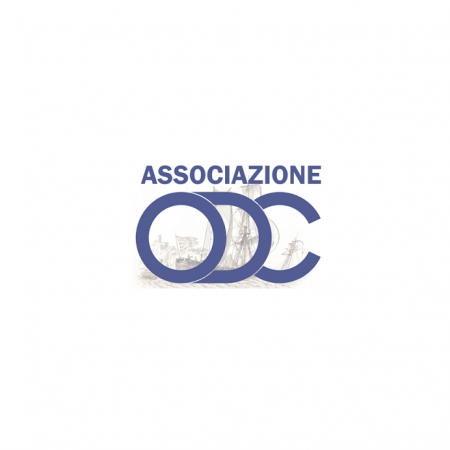 Associazione Orizzonti del Diritto Commerciale