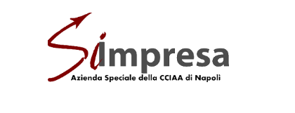 SI Impresa Azienda Speciale della CCIAA di Napoli