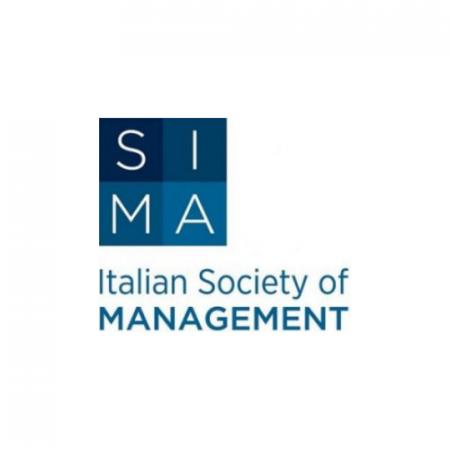 SIMA Società Italiana di Management
